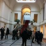 Berliner Abgeordnetenhaus 1