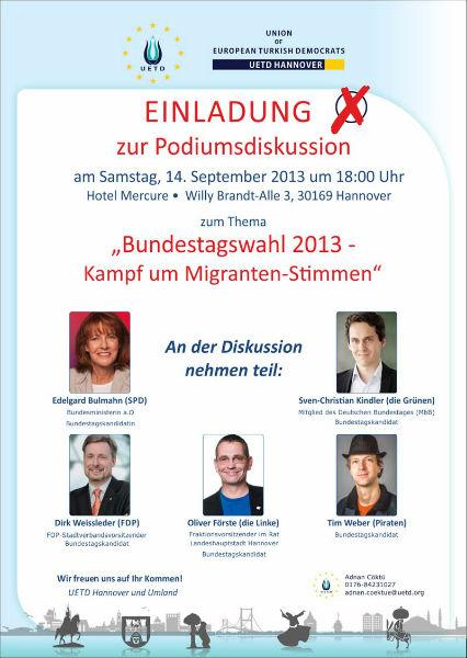 Podiumsdiskussion-Hannover_neu Kopie