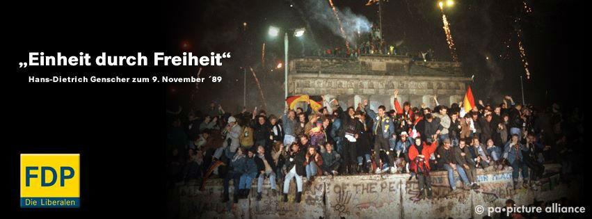 09.11.1989