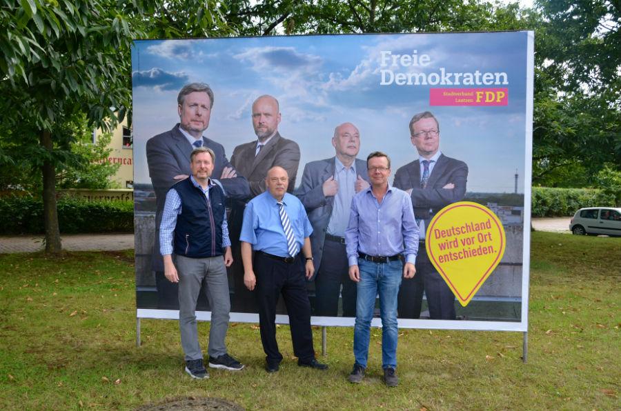FDP-Laatzen ohne Schild Kopie